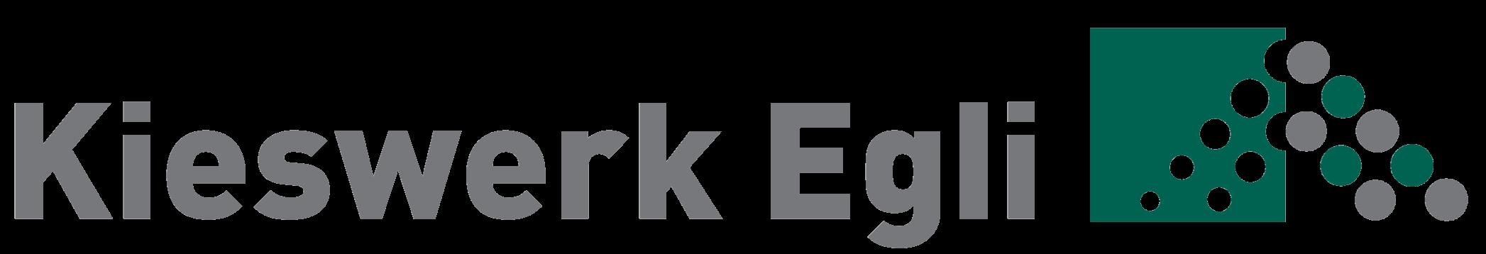 Kieswerk Egli AG